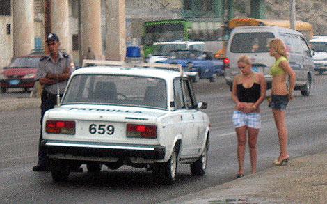 prostitutas en coche novelas sobre prostitutas
