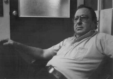 Pedro Joaquín Chamorro cardenal, asesinado por el régimen somocista