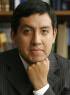 Martín Santiváñez