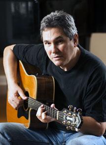 Jorge Luis Piloto.