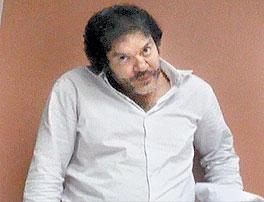 Ramon Quintero. | El País de Colombia