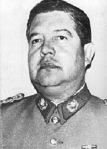 Manuel Contreras Sepúlveda.