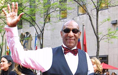 BilL Cosby. I ELMUNDO.es