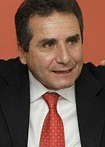 Bernardo Moreno. | eltiempo.com
