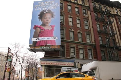 El anuncio de la polémica en Nueva York. I Carlos Fresneda