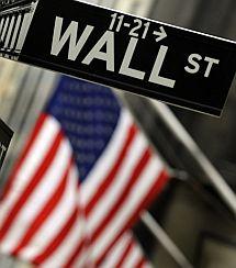La advertencia ha provocado caídas en Wall Street. | Afp