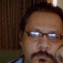Sohaib Athar.