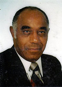 Charles L. Gittens.
