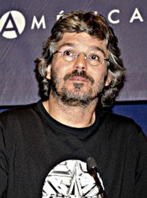 João Jardim