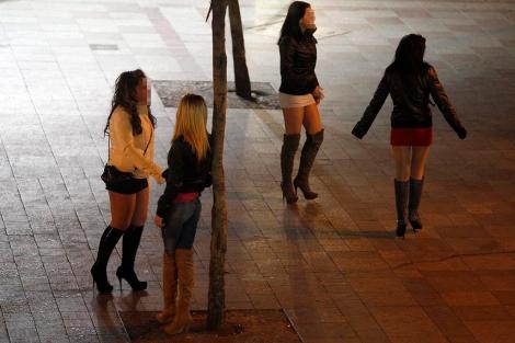 cooperativa de prostitutas prostibulo en cuba