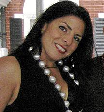 Natalie Khawan.