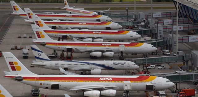 iberia aumenta a 12 vuelos semanales las conexiones entre madrid y miami estados unidos elmundo es iberia aumenta a 12 vuelos semanales