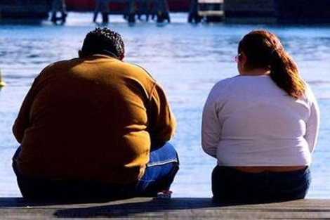 Venezuela, entre gordos y desnutridos