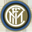 Inter Milán