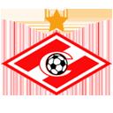 Spartak Moscú