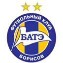 BATE Borisov
