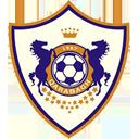 FK Qarabag