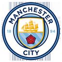 M. City