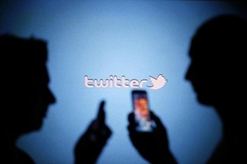 Twitter pierde un euro por cada tres que factura