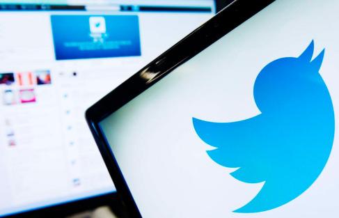 Twitter obtiene línea de crédito por 1.000 millones de dólares