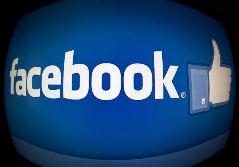 Facebook elimina el polémico vídeo de la decapitación de México