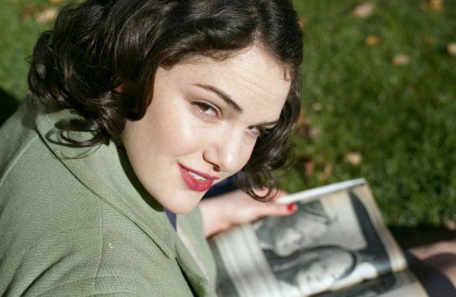 Imagen promocional del documental 'Teenage', inspirado en el...