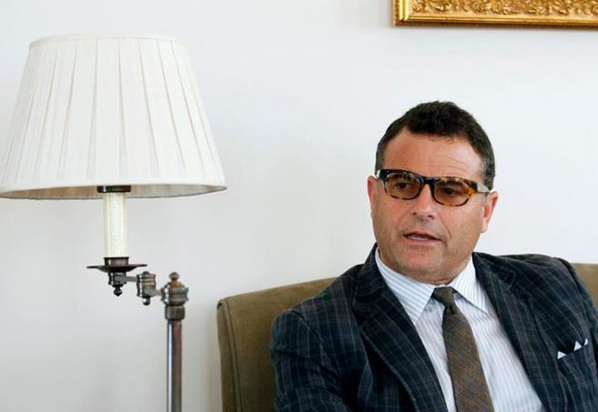 George Selgin.