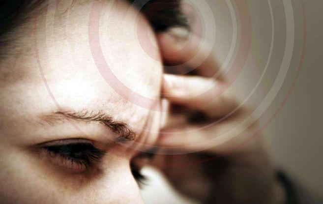 Las cefaleas son motivo frecuentes de consulta.