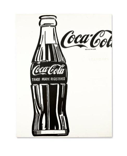 La Coca-Cola de 50 millones de euros