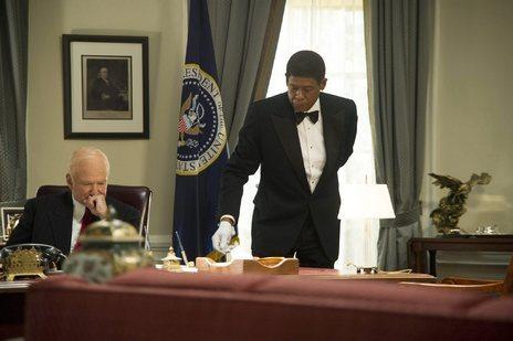 白宮管家/白宮第一管家 (The Butler) 劇照