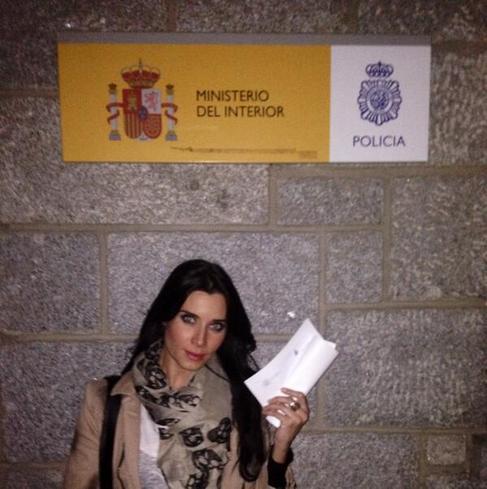 The Best of Thirties - Página 2 13851164311044