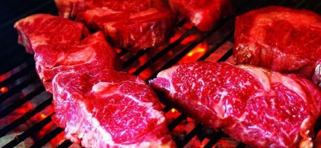 las dietas occidentales, ricas en productos de origen animal, pueden...