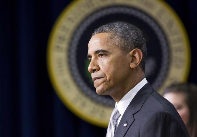 El presidente Obama se ha implicado estrechamente en la aportación de...