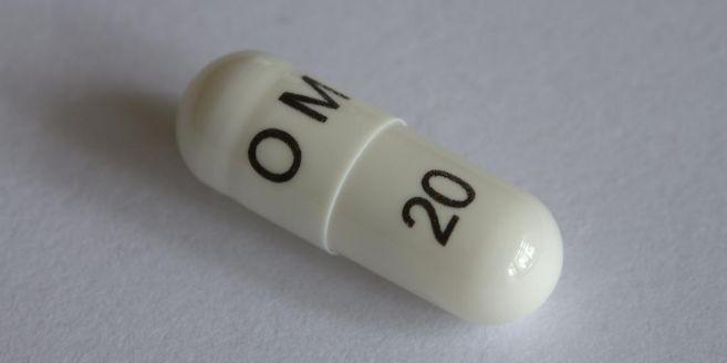 Otros factores que influyen en la vitamina B12