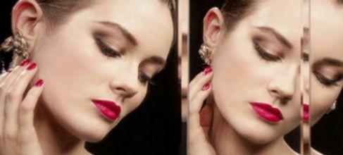 Chanel apuesta para estas fiestas por los colores otoñales, sin...