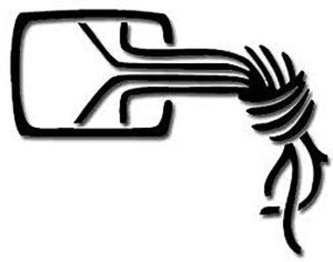 Logo de CCC.