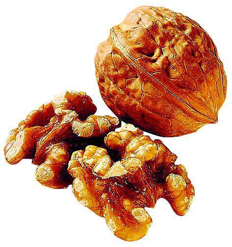 cantidad diaria recomendada de nueces de brasil