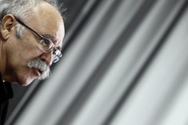 Josep Lluís Carod-Rovira