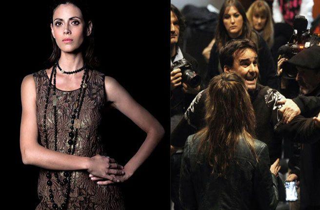 Viridiana no lo tuvo fácil para hacerse un hueco en la moda española