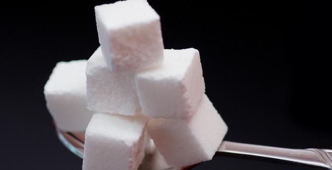 El azúcar es el nuevo tabaco