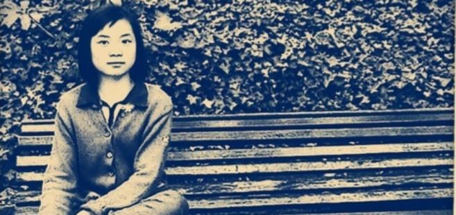 Asunta Basterra Porto, asesinada a los 12 años.