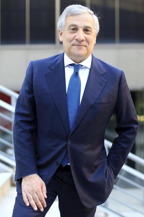 El Comisario de Industria, Antonio Tajani, será el mediador.