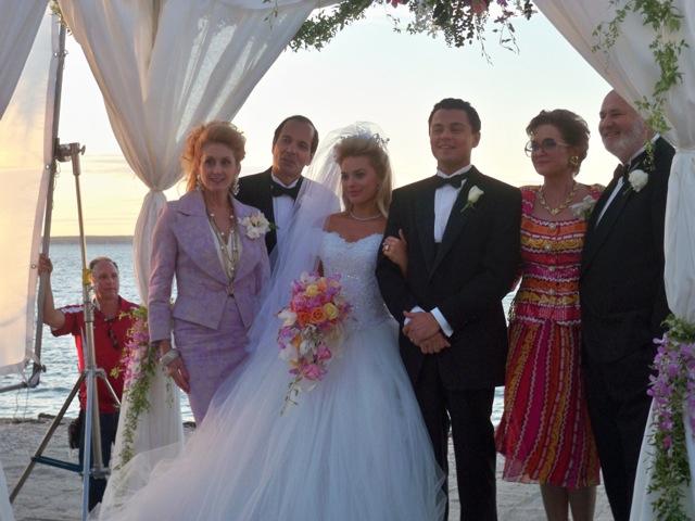 Vestidos de novia marca esposa