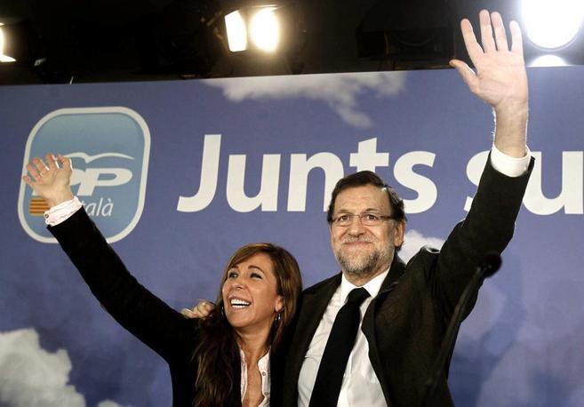 Las Mejores Frases De Rajoy España El Mundo