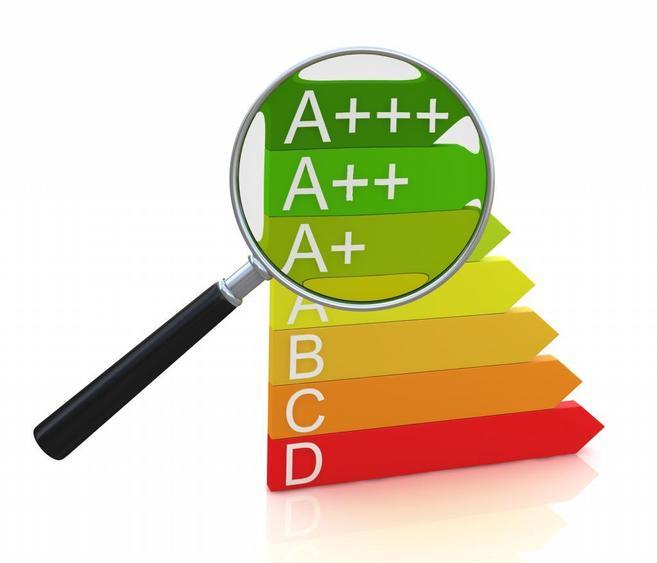 Los consejos del certificado de eficiencia energética se traducen en un ahorro de 430 euros al año