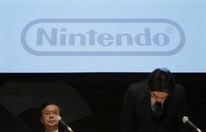 Nintendo abrirá una nueva línea de negocio centrada en la salud e independiente de los videojuegos