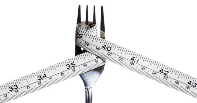 dietas choque naturhouse pdf