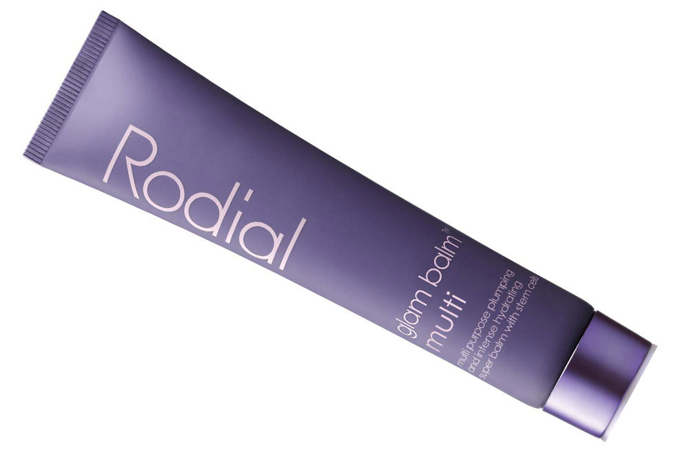 Bálsamo labial Glam Blam Multi (38), de Rodial.