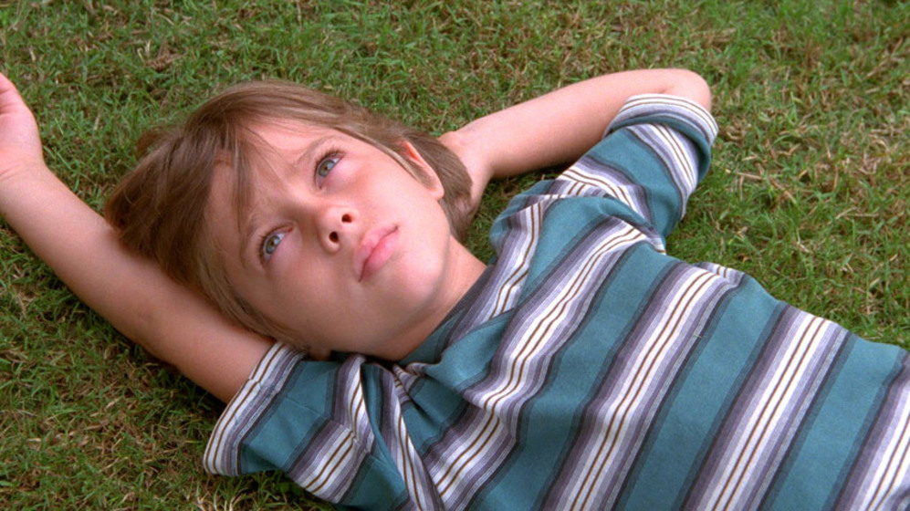 Imagen de 'Boyhood'