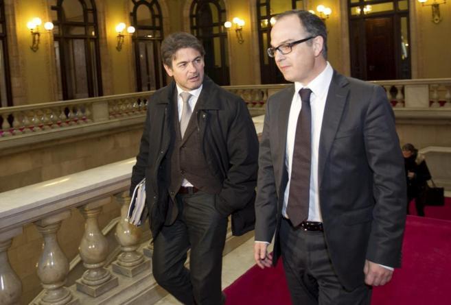 Noticias de Cataluña  1c461aa23db77